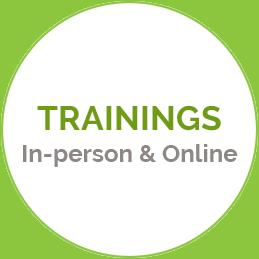 trainings-home