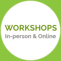 workshops-home