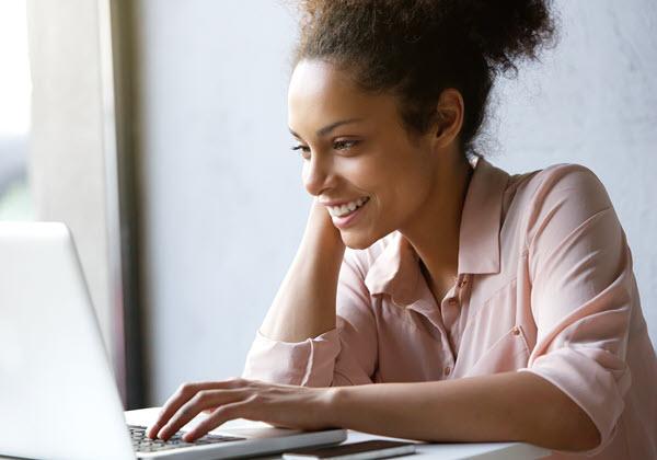 GENERAL Online Workshops