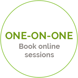 online-one-on-one